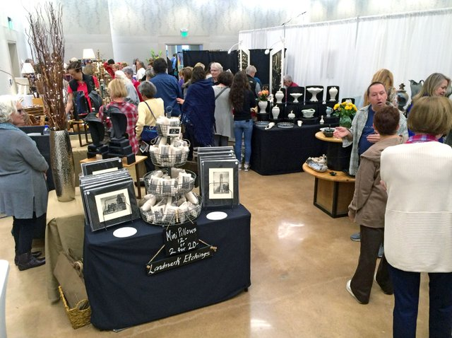 VL-EVENTS-Fine-Crafts-Show.jpg