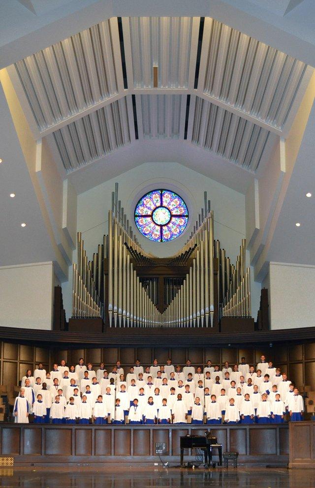 VL-COVER-EVENTS-Birmingham-Boys-Choir.jpg