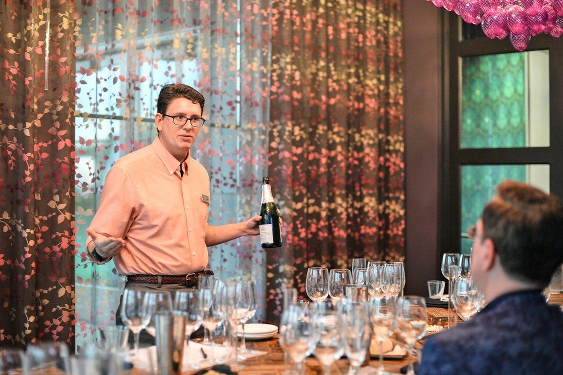 FEAT---Wine-Blending_UAB_4132.jpg