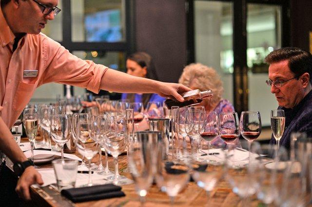 FEAT---Wine-Blending_UAB_4166.jpg