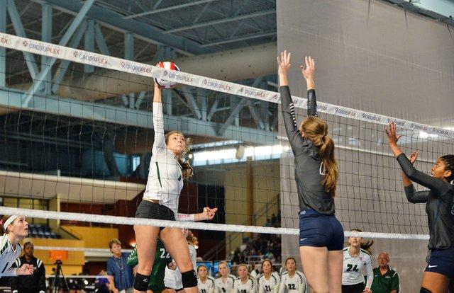 VL-SPORTS-Mountain-Brook-volleyball1.jpg