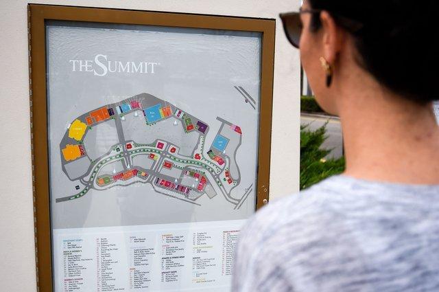 SHOP-The-Summit-2.jpg