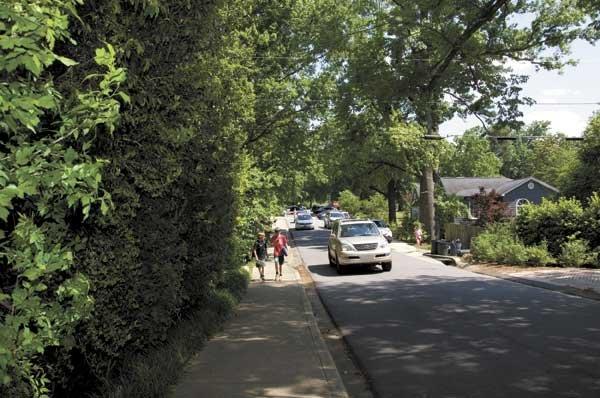mbe-sidewalks.jpg