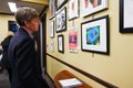 VL FEAT City Hall Art web-4.jpg