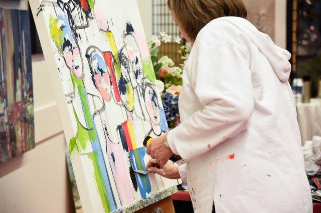 VL PHOTO MBAA Art Show-1.jpg