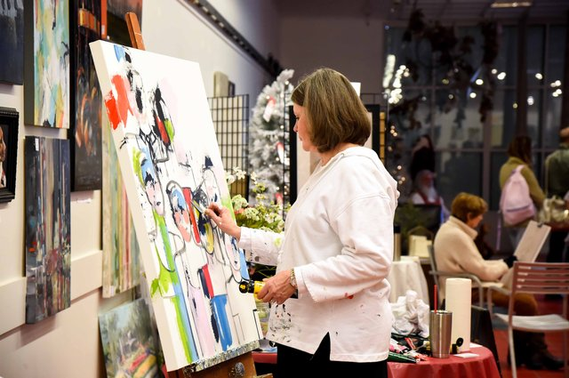 VL PHOTO MBAA Art Show-2.jpg