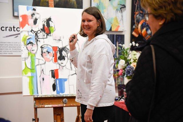 VL PHOTO MBAA Art Show-7.jpg