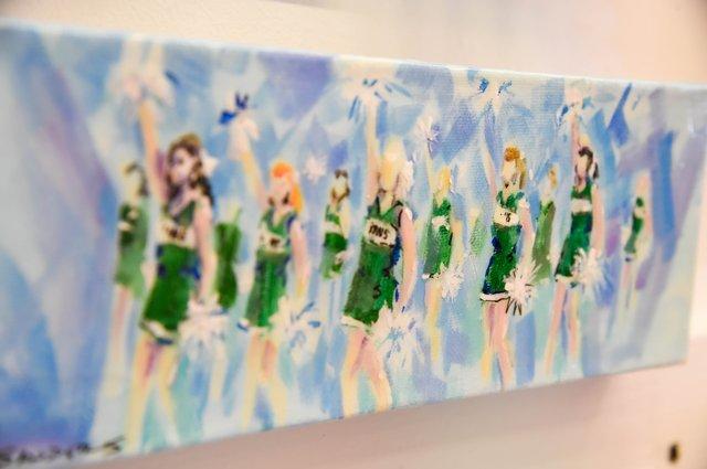 VL PHOTO MBAA Art Show-9.jpg