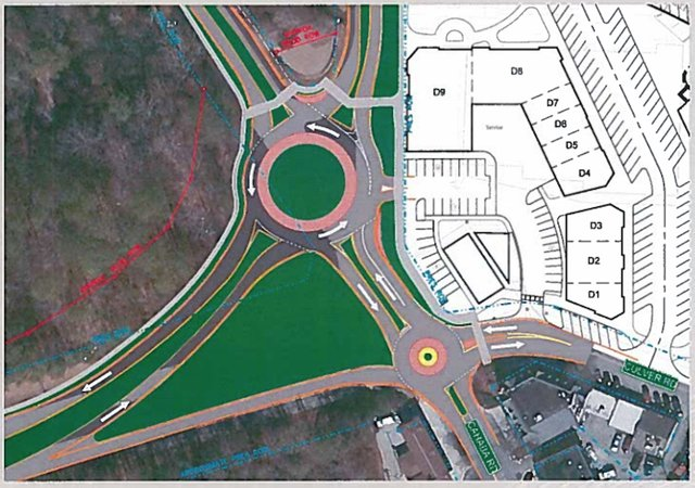 VL-COVER-YIP-Roundabouts-1.jpg