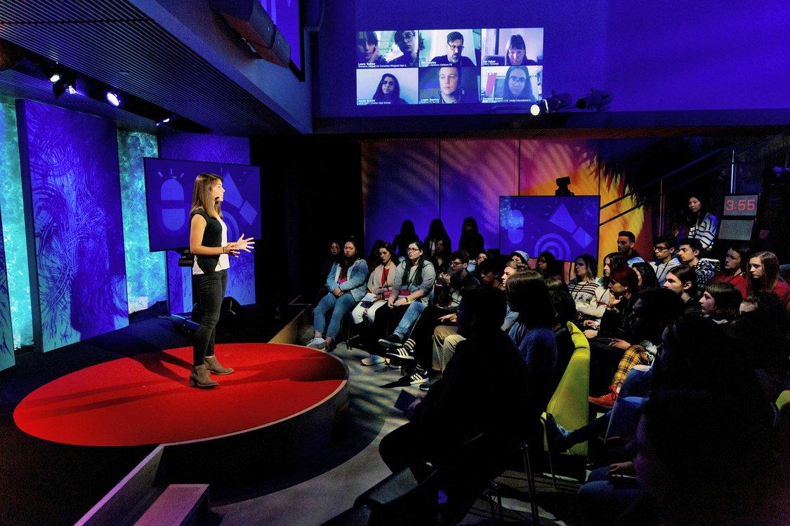 SH---TEDx-Elaine-Russell_2.jpg