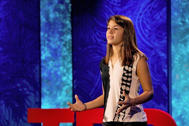 SH---TEDx-Elaine-Russell_1.jpg