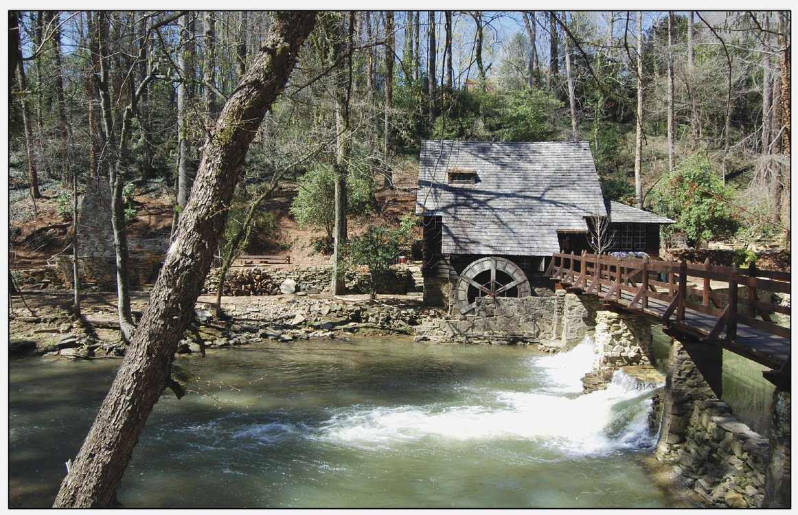 FEAT-Shades-Creek-book2.jpg