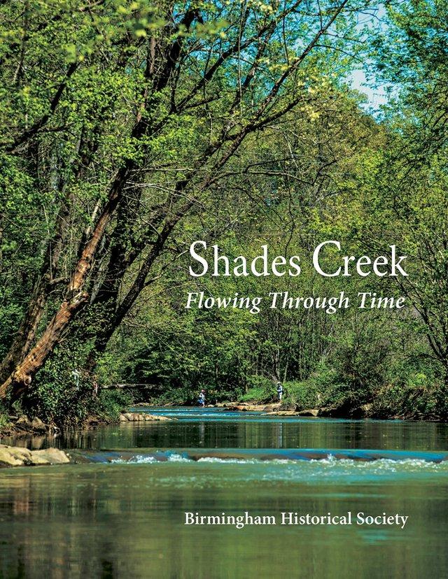 STAR-FEAT-Shades-Creek-book1.jpg