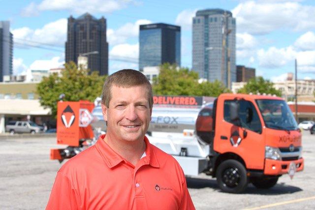 VL-BIZ-Fuel-delivery-app.jpg