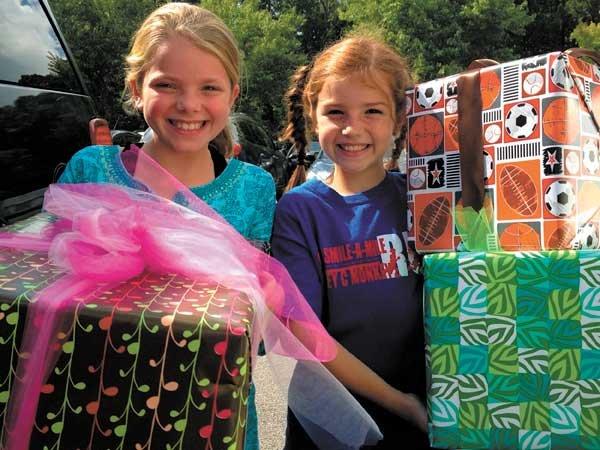 1113 Cherokee Bend gift-wrap