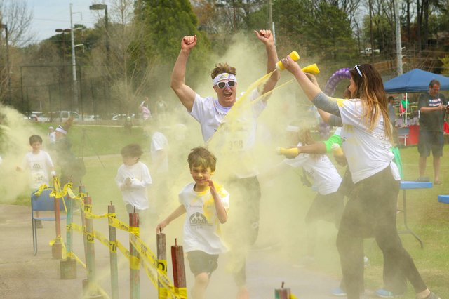 EVENTS---Color-Run-7.jpg