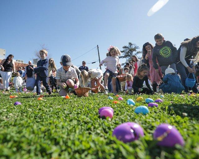 VL-EVENTS-Easter.jpg