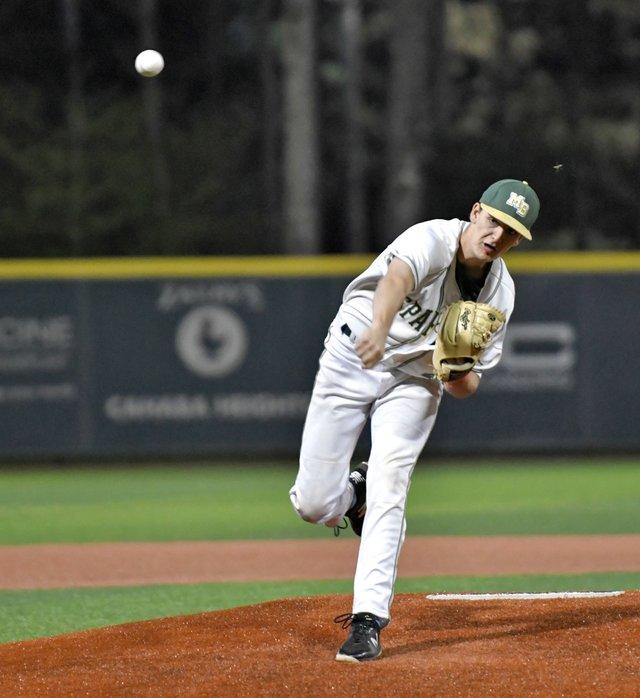 VL-SPORTS-Mountain-Brook-baseball.jpg