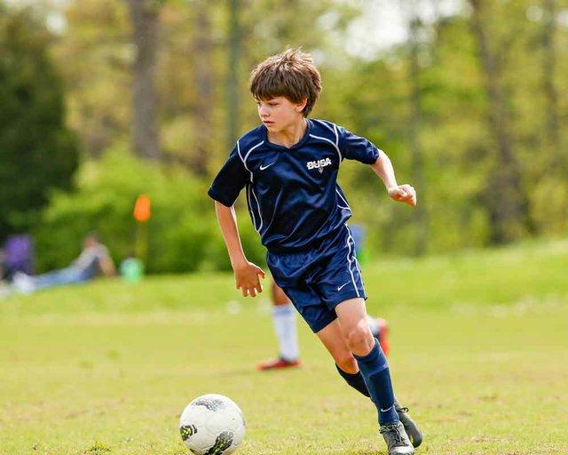 1113 Carter Emack Soccer