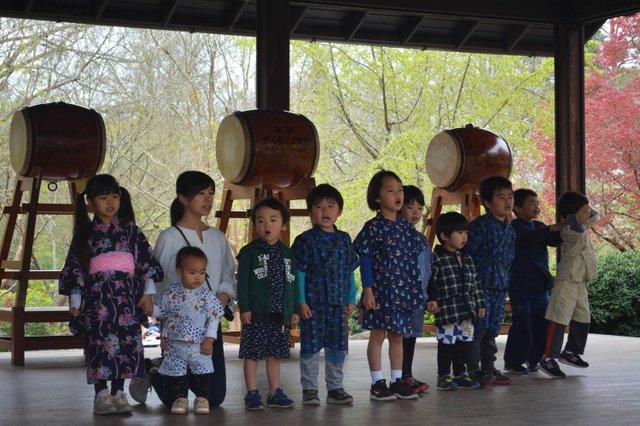 VL EVENTS cherry blossom festival15.jpg