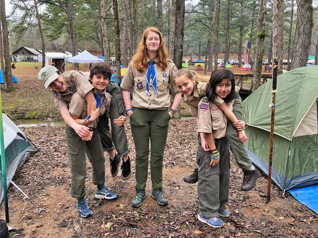 FEAT---Troop-86-Green_Camporee2.jpg
