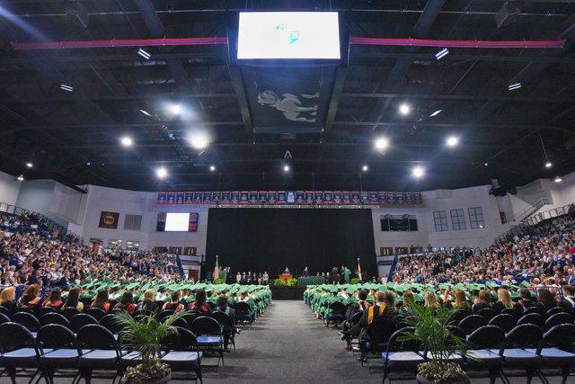 SH---Honor-Graduates4.jpg