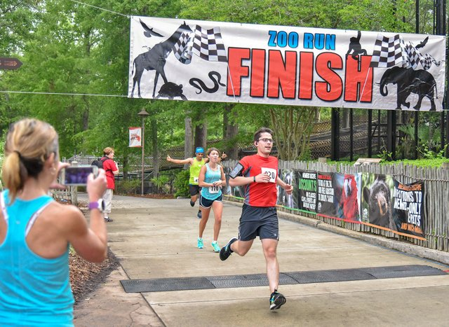 EVENTS---Zoo-Run-3---Birmingham-Zoo.jpg