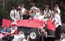 Mystics Parade 2013 8