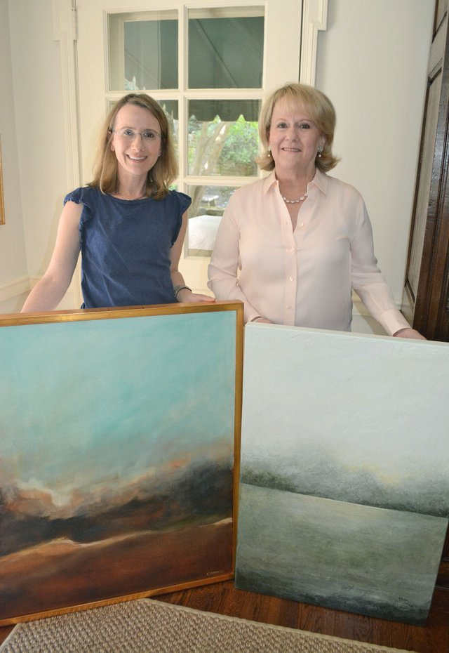 B-COVER---Mother-daughter-artists_1.jpg