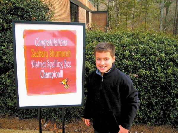 0312 CBS Spelling Bee