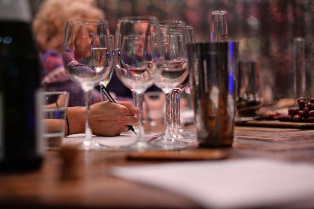 VL-CITY-Sunday-alcohol-sales.jpg