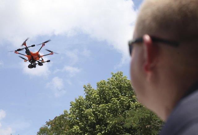 VL B COVER MBPD drones.JPG