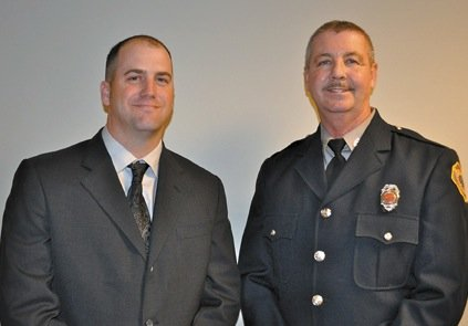 0312 Police Fire Awards