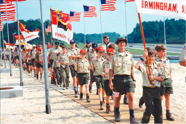 VL-COVER-Troop-320-50th-Anniversary_submit_1.jpg