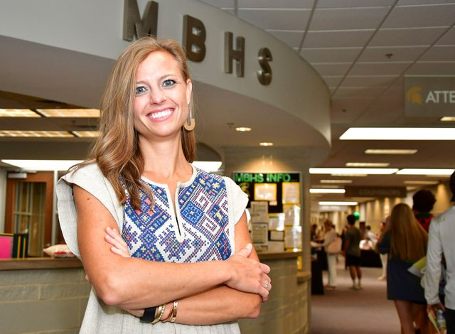 VL-COVER-MBHS-hires-2nd-college-advisor_1.jpg