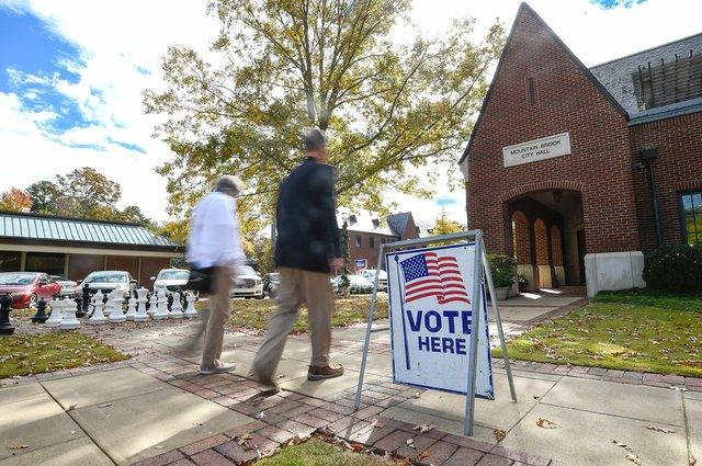 VL-CITY-Schools-vote-preview.jpg