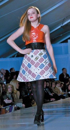 0312 MBJH Fashion