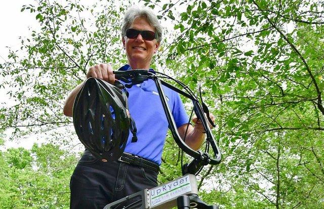 VL-BIZ-Mayor-Welch's-Bike_1.jpg