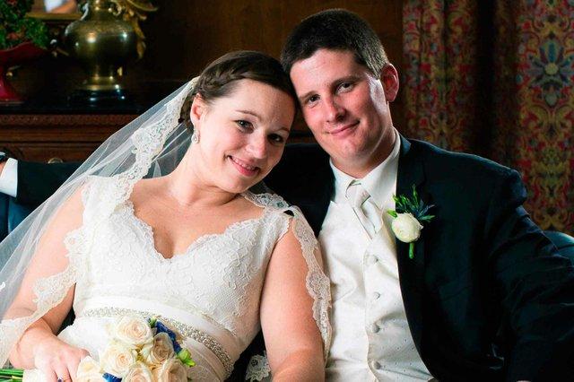 1213 Thomas Brown Wedding
