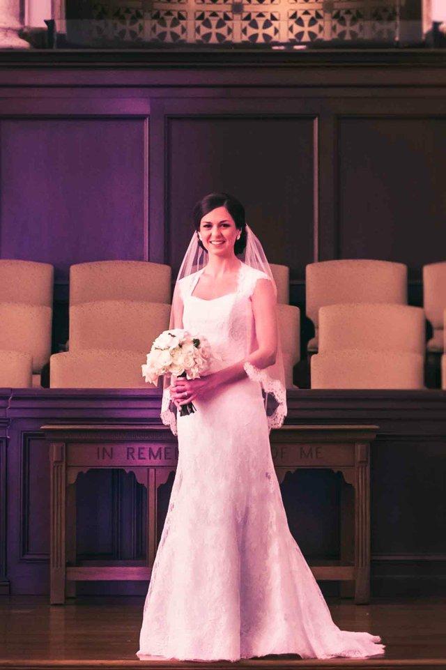 1213 Peters-Watson Wedding
