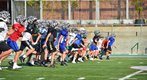 VL-COVER-Youth-Football-Participation_3.jpg