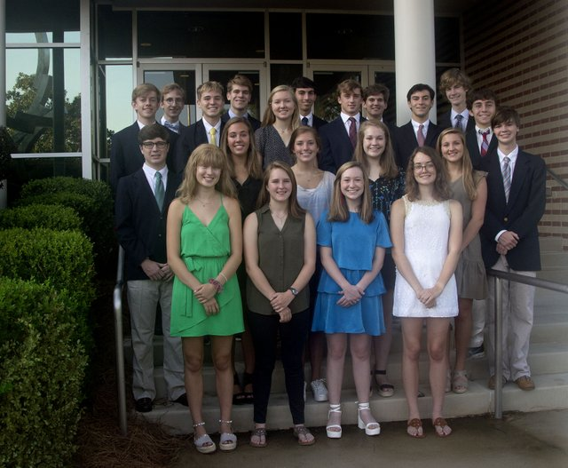 VL SH Brief 21 MBHS students named National Merit semifinalists .jpg