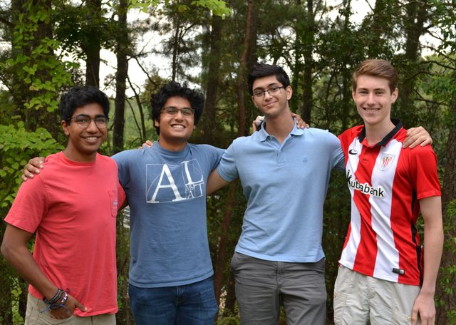 VL SH Brief 4 Altamont seniors named National Merit semifinalists.jpg