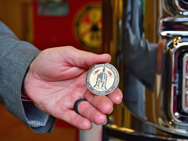 VL-FEAT-MBFD-Fire-Challenge-Coins-8.22.jpg