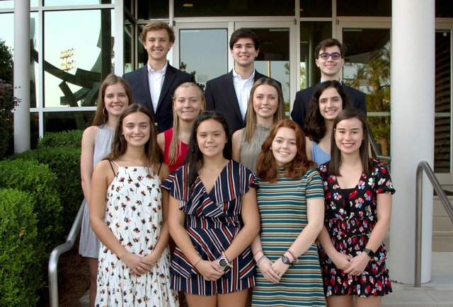 VL SH BRIEF MBHS students commended by National Merit.jpg