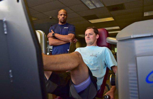 VL-BIZ-The-Fitness-Center.jpg