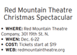 RMTC Holiday Spectacular info.PNG
