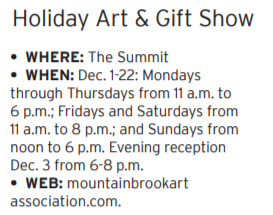Holiday Art and Gift SHow.PNG