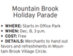 MB Holiday Parade.PNG