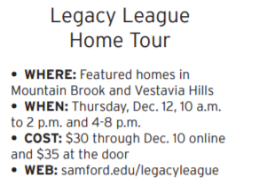 Legacy League Home Tour.PNG